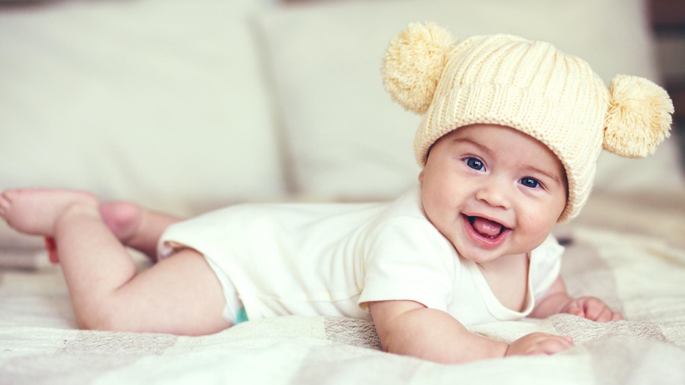 Images of babies