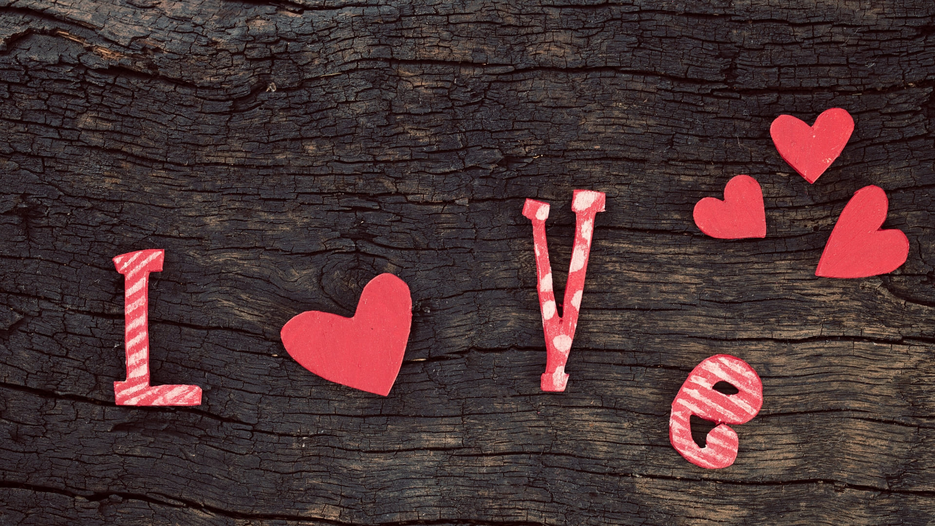 Love background images hd 1080p free download