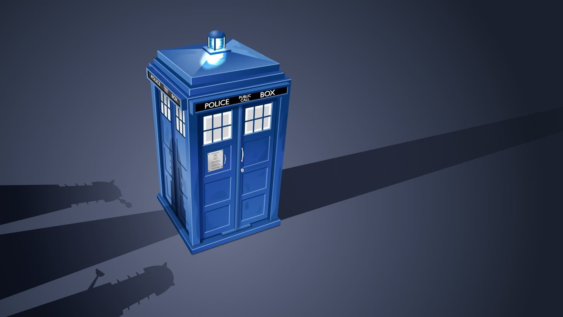 Doctor who wallpaper phone