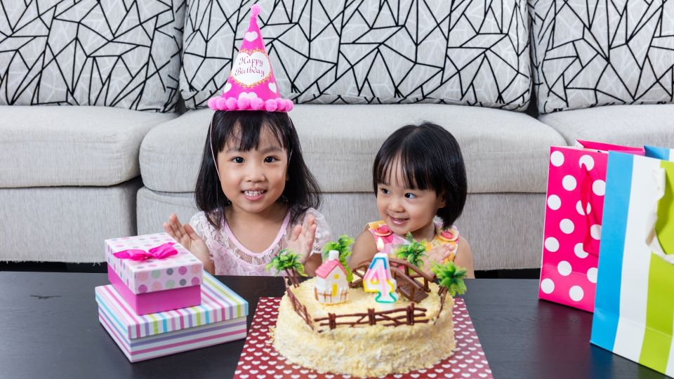images of happy birthday sister