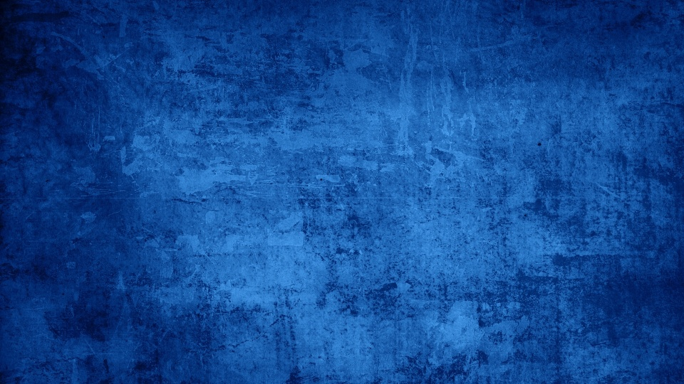 Blue aesthetic backgrounds