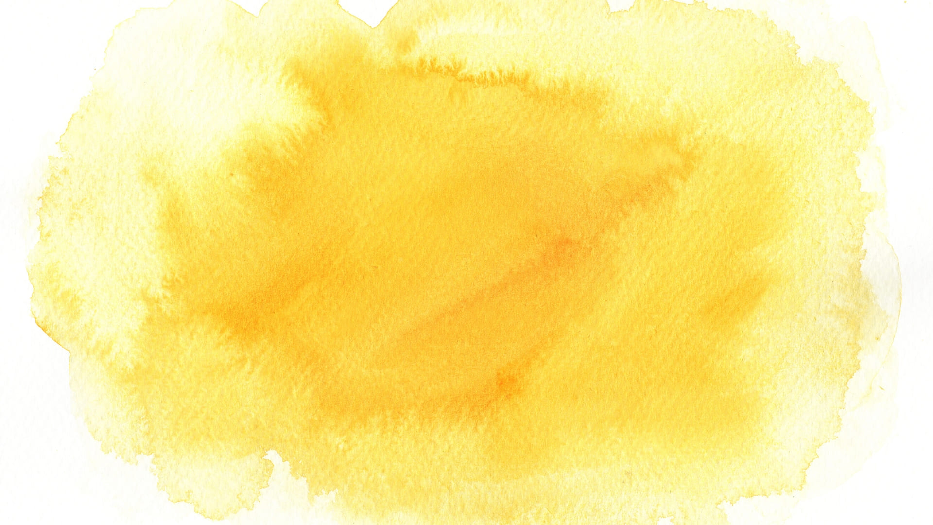 Background yellow abstract