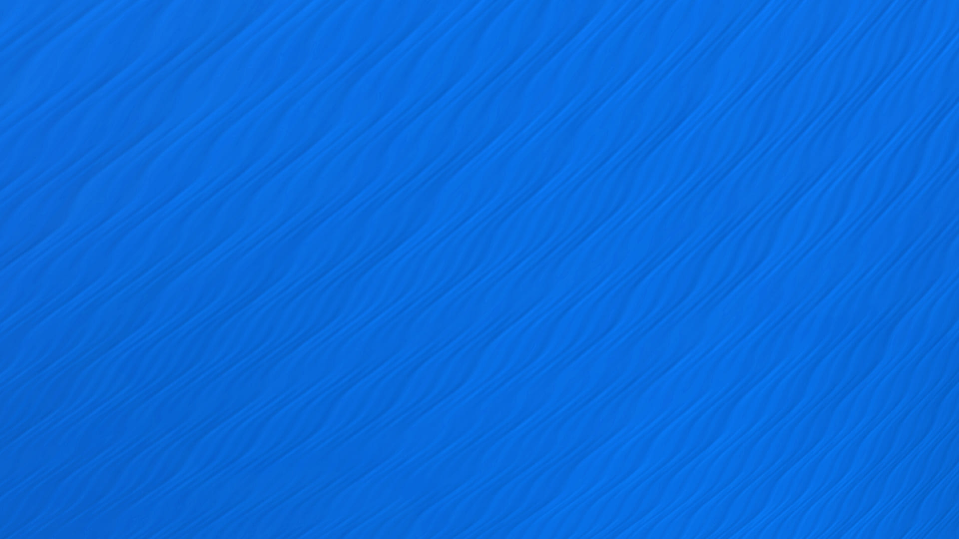 Blue hd backgrounds